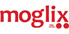 Moglix Offer Coupons